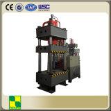 低価格40のトン4のコラムの水力の出版物機械