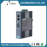 Входной Eki-1221-Ae Advantech 1-Port Modbus