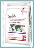 Fertilizzante solubile in acqua ad alto tenore di fosforo NPK13-40-13+Te+Mob