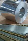 (0.13~1.2mm) 최신 Dipped Galvanized Steel Coil/Gi Steel Coil