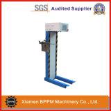 Tirante de papel automático cheio para cortar (LDX-L930)