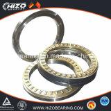 Cojinete de empuje de cerámica, rodamiento de bolitas del empuje/rodamiento de rodillos (los 51136/51136M)