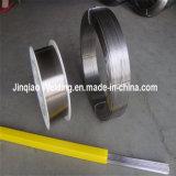 Aluminiumschweißen Rod/Schweißens-Draht mit bestem Preis