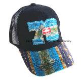 Chapeau M-1058 de Snapback d'ère de base-ball de 2016 chapeaux neufs et de chapeaux