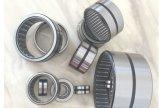 Rodamiento de aguja de calidad superior de la fuente de la fábrica Na48/22, Na48/28, Na5906