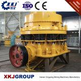 Berufsfertigung-Stein-Kegel-Zerkleinerungsmaschine-Maschine