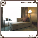 Hotel Bed Cabeceira Quarto Furniture Set