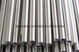 Мягкий магнитный alloy1J88 сплав штанги/N.B.-Mo/точность