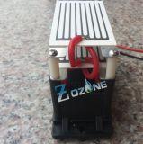 ¡Nuevo diseño! célula del ozono 7g