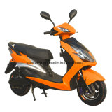 1500watt High Speed Electric Moped