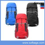 Trouxa Daypack do curso de Packable para acampar & caminhar