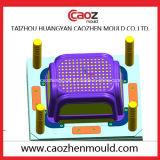 Plastique Netted enfants Tabouret Mould Fabrication dans Huangyan