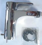Rubinetto del bacino del lavabo di alta qualità (GL9101A91)