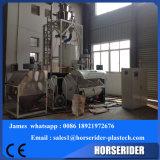 Unidad plástica popular caliente de la mezcladora