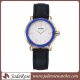 Modo e Stainless Steel Watches di Highquality Women