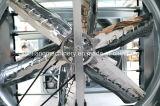 Absaugventilator des Hammer-Jln-900