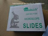 Vela Marca para microscopio-7101