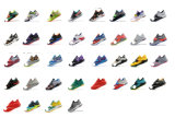 Карри Стефан людей обувает ботинки спорта тапки ботинок баскетбола