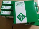 Fornecedores cilíndricos globais dos rolamentos de rolo do complemento cheio da Dobro-Fileira SL01 4918
