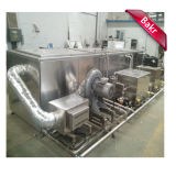 Industrial-Ultrasonic-Cleaner Engine Block-Ultrasonic-Cleaner