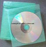 Sacchetto non tessuto variopinto del CD dei pp DVD/