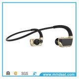 De koelste Draadloze Oortelefoon Bluetooth van de Sport J2