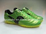 Neue Entwurfs-Aktien-Innenfußball-Schuhe für Verkauf