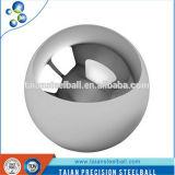 SGS 승인되는 공장 가격 5.5mm Ss 420c 스테인리스 공