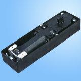 Dobradiça de assoalho da mola da porta do assoalho Spring/Glass (FS-950)