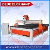 機械、木製の家具の作成のための3D CNCの戸枠機械を作る2030木製の家具