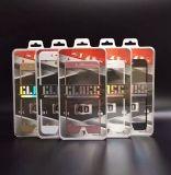 iPhone7/7plusのための新しい携帯電話ガラススクリーンの保護装置