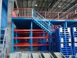 Mezzanine / Multi-Nivel / Almacenamiento / Warehouse Rack (OBGLHJ)