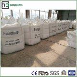 Substancia Química-Destilación Operación-Carbón Activado