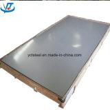 Feuille de l'acier inoxydable 304 de l'industrie 8mm de Tisco Jisco Lisco Baosteel