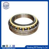 高品質の熱い販売ベアリング製造の角の接触の球