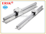 Inländisches Linear Guide Shaft für CNC Machine