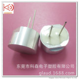 Sonda de detección de nivel de líquido 16mm tipo impermeable sensor ultrasónico