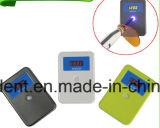 Nuovo disegno LED che cura indicatore luminoso Osa-F077-N