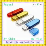 OEM USB Pendriver transparent (GC-860)