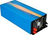 invertitore puro di potere di onda di seno di 5000W DC-AC
