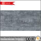 De super-dunne Reeks van de Kleur van het Cement poetste de Verglaasde Tegel van de Plak van Floor&Wall van het Porselein op