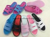 世帯すべり止めの屋外浜の靴09