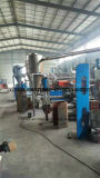 Power totale 22kw Plastic Recycling Machine