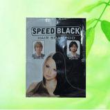 Шампунь 20ml прованских волос Maykay черня
