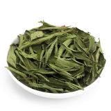 Lo Stevia lascia il tè sano