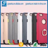 GroßhandelsAlibaba Caseology Ring-Halter-Kasten-Kasten für das iPhone 7/7 Plus