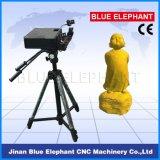 3D Scanner voor CNC