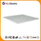 595*595mm 603*603mm 620*620mm CCT Change e diodo emissor de luz Panel Light de Dimmable