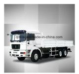 [شكمن] [ف2000] [6إكس4] 20 - 30 أطنان شاحنة شاحنة لأنّ عمليّة بيع