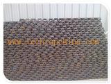 Quattro Claw Grate Link di Boiler